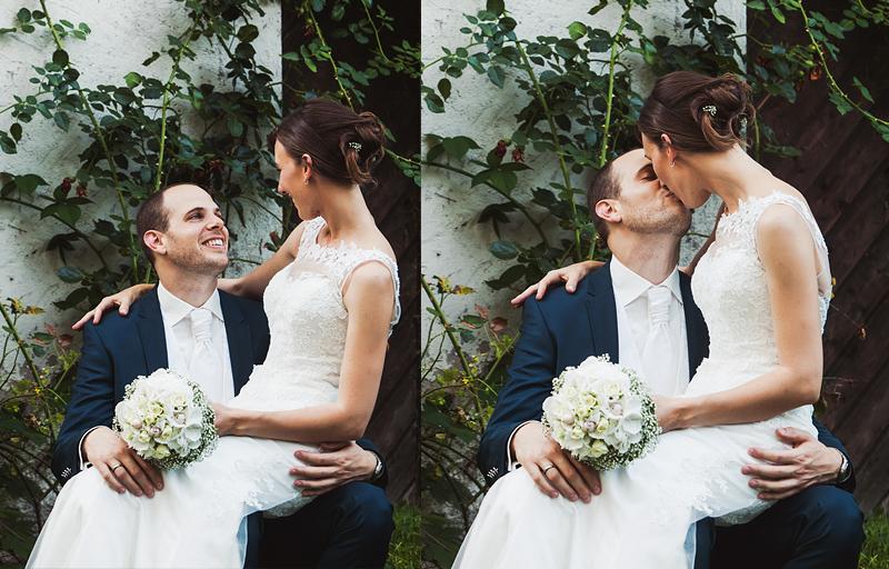 Hochzeitsreportage_Schloss_Heinsheim_0112