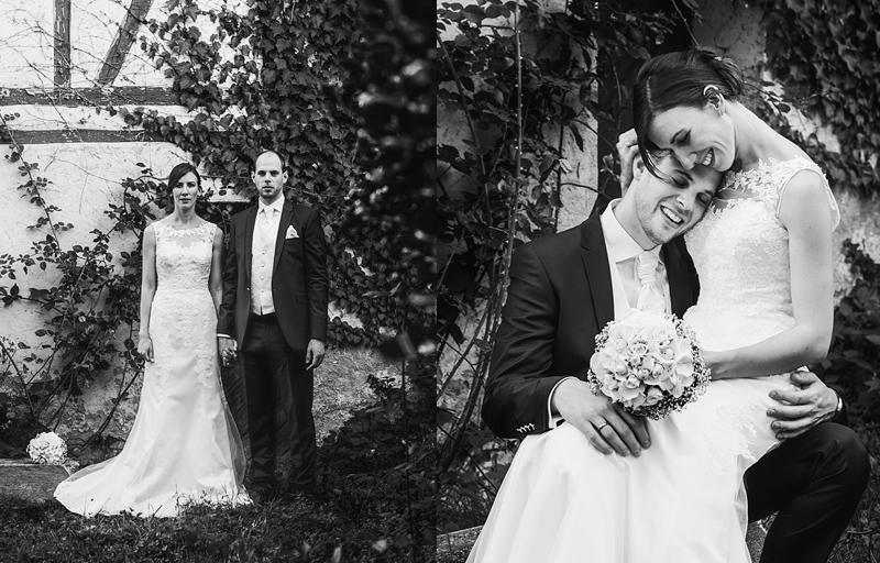 Hochzeitsreportage_Schloss_Heinsheim_0113