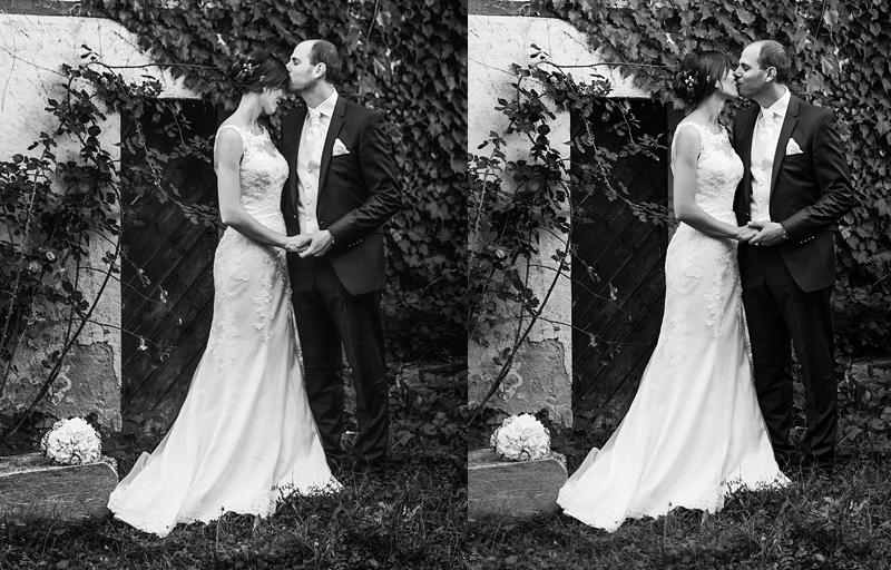 Hochzeitsreportage_Schloss_Heinsheim_0114