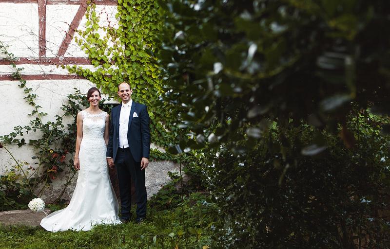 Hochzeitsreportage_Schloss_Heinsheim_0115