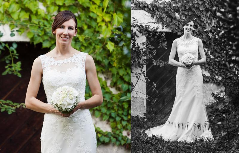 Hochzeitsreportage_Schloss_Heinsheim_0116