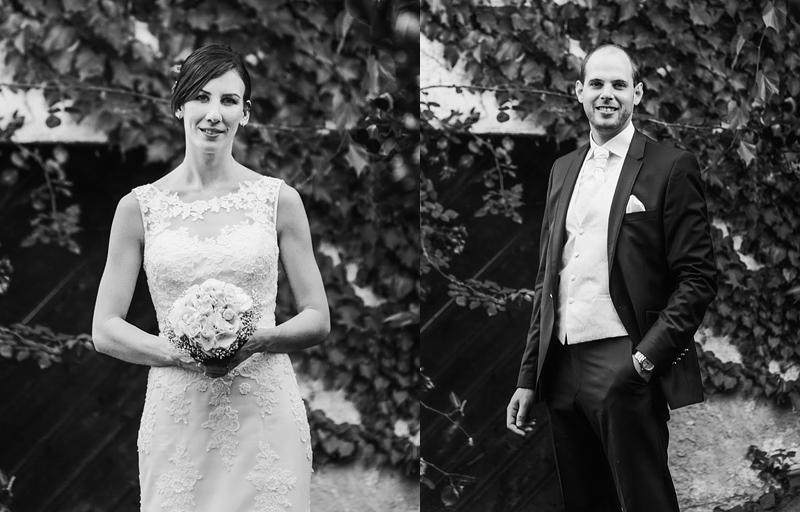 Hochzeitsreportage_Schloss_Heinsheim_0117
