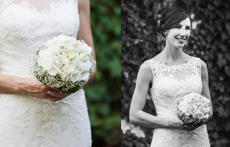 Hochzeitsreportage_Schloss_Heinsheim_0119