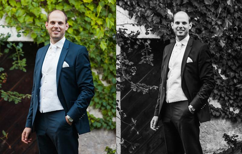 Hochzeitsreportage_Schloss_Heinsheim_0120
