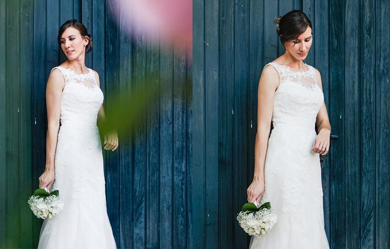 Hochzeitsreportage_Schloss_Heinsheim_0121