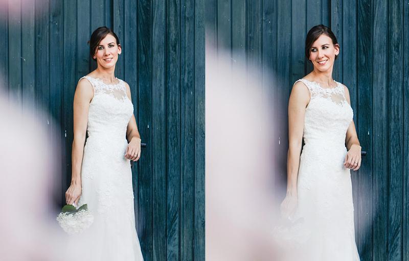 Hochzeitsreportage_Schloss_Heinsheim_0122