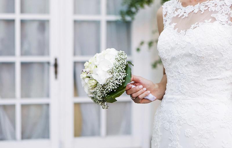 Hochzeitsreportage_Schloss_Heinsheim_0124