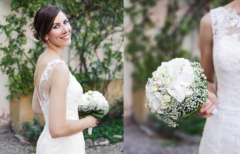Hochzeitsreportage_Schloss_Heinsheim_0125