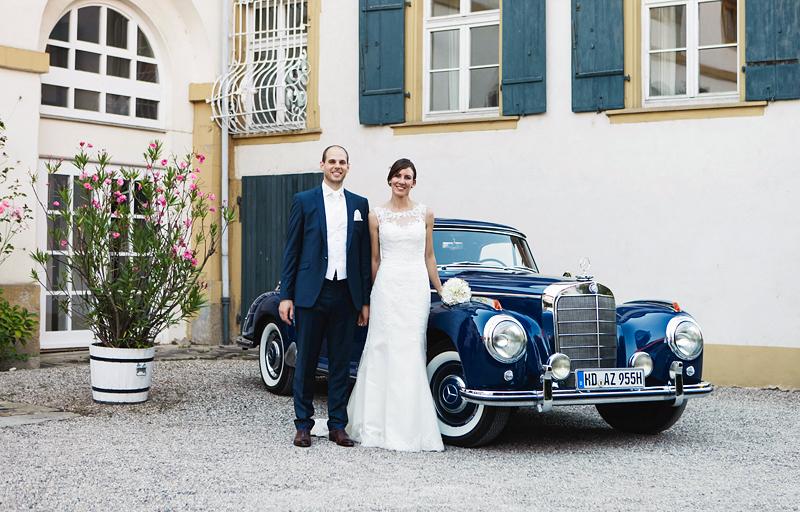 Hochzeitsreportage_Schloss_Heinsheim_0127