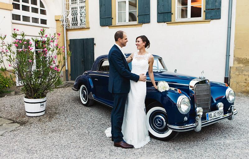 Hochzeitsreportage_Schloss_Heinsheim_0129
