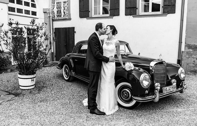 Hochzeitsreportage_Schloss_Heinsheim_0130