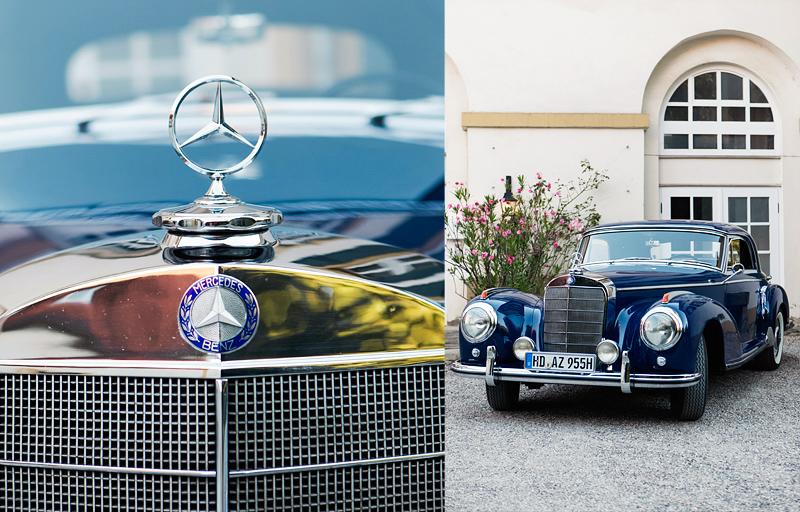 Hochzeitsreportage_Schloss_Heinsheim_0132