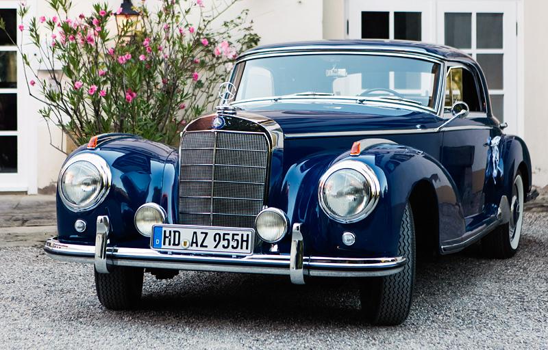 Hochzeitsreportage_Schloss_Heinsheim_0133