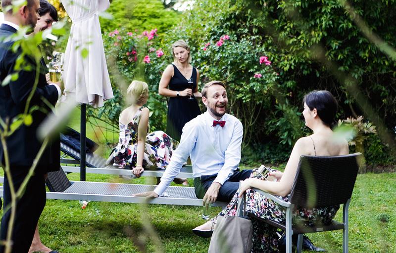 Hochzeitsreportage_Schloss_Heinsheim_0134