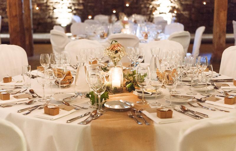 Hochzeitsreportage_Schloss_Heinsheim_0138