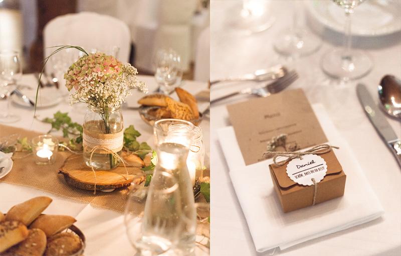 Hochzeitsreportage_Schloss_Heinsheim_0141