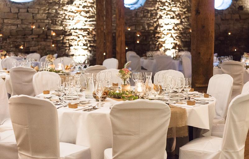 Hochzeitsreportage_Schloss_Heinsheim_0142