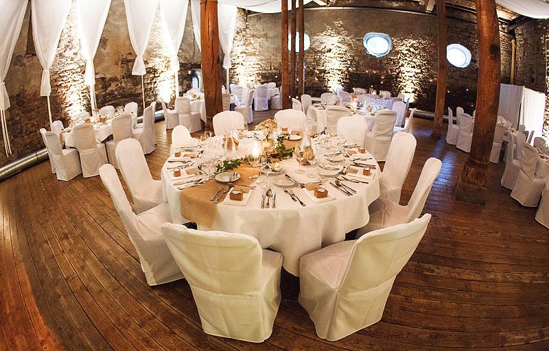 Hochzeitsreportage_Schloss_Heinsheim_0144