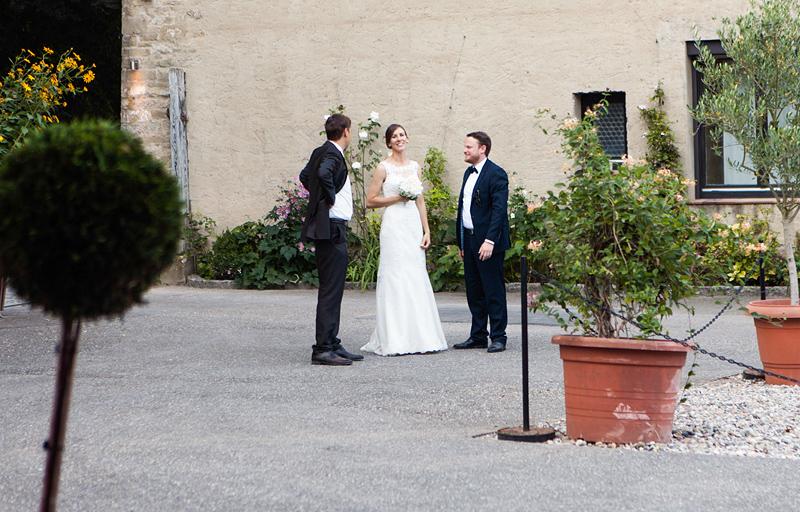 Hochzeitsreportage_Schloss_Heinsheim_0145