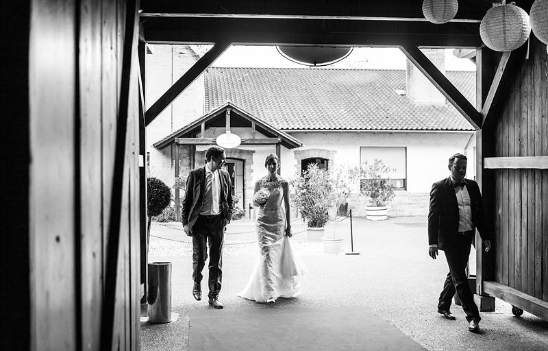 Hochzeitsreportage_Schloss_Heinsheim_0146