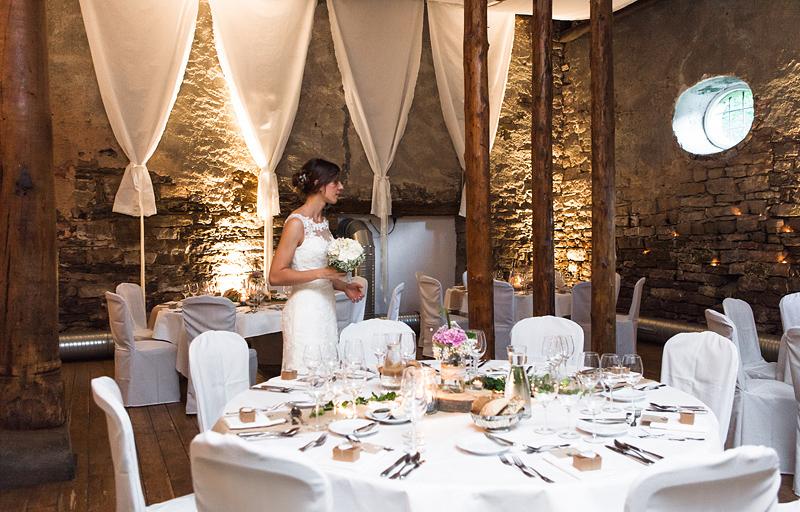 Hochzeitsreportage_Schloss_Heinsheim_0147
