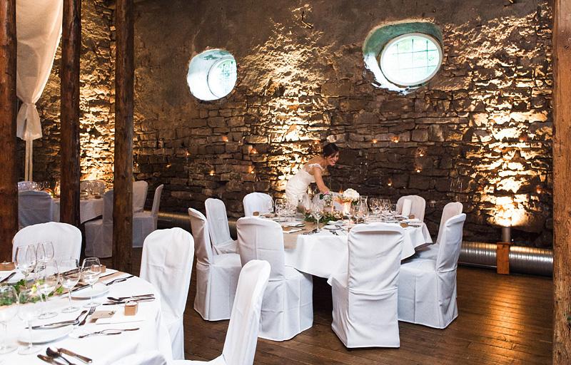 Hochzeitsreportage_Schloss_Heinsheim_0148