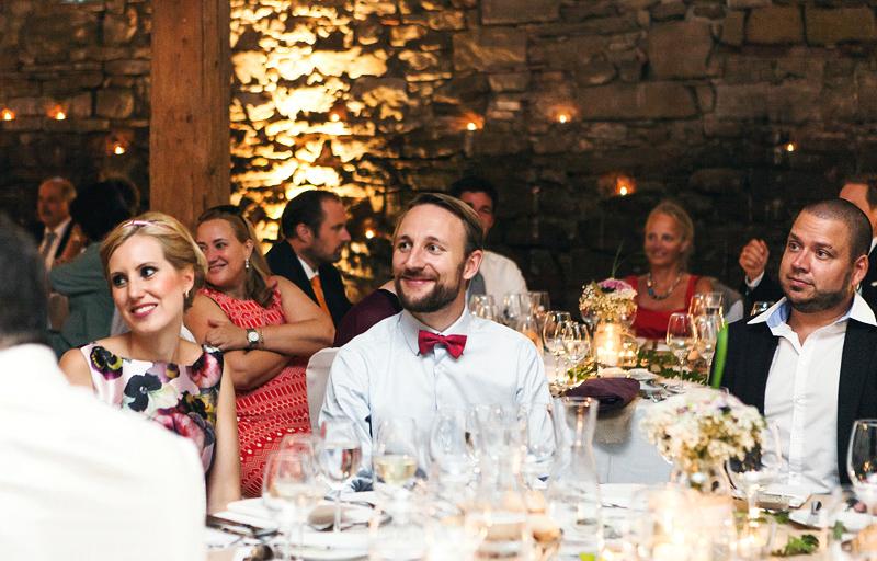 Hochzeitsreportage_Schloss_Heinsheim_0149
