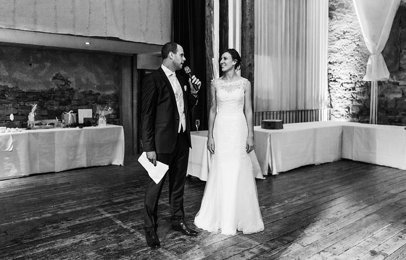 Hochzeitsreportage_Schloss_Heinsheim_0150