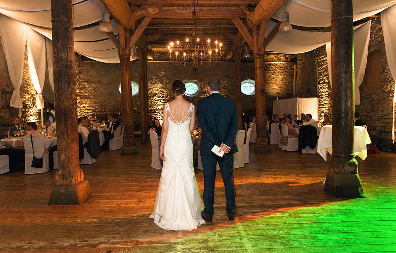 Hochzeitsreportage_Schloss_Heinsheim_0152
