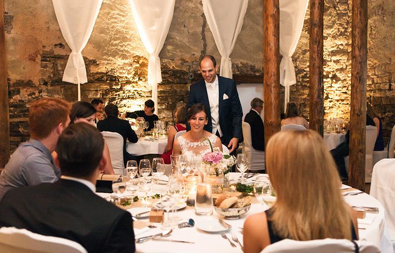 Hochzeitsreportage_Schloss_Heinsheim_0153