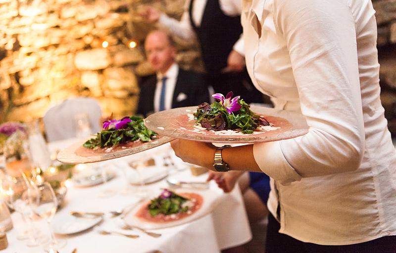 Hochzeitsreportage_Schloss_Heinsheim_0155