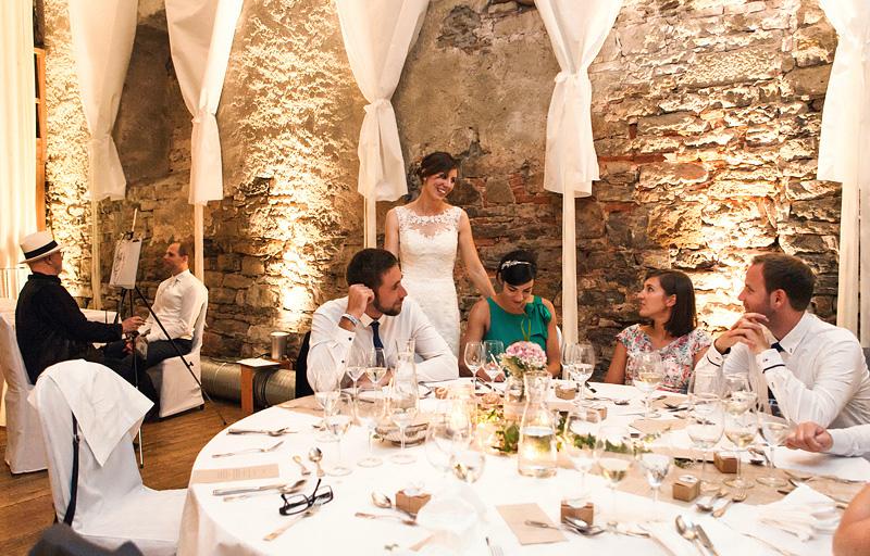 Hochzeitsreportage_Schloss_Heinsheim_0157