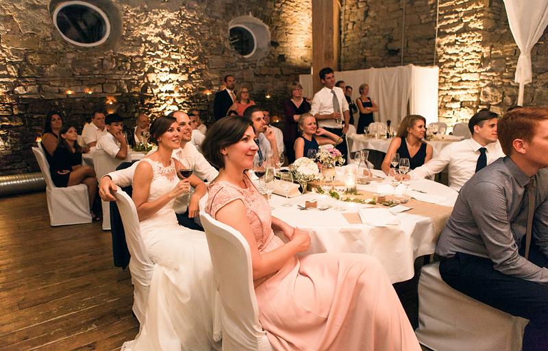 Hochzeitsreportage_Schloss_Heinsheim_0160