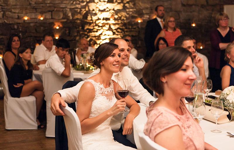 Hochzeitsreportage_Schloss_Heinsheim_0161