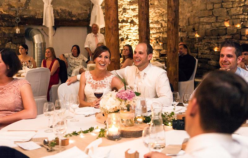 Hochzeitsreportage_Schloss_Heinsheim_0162