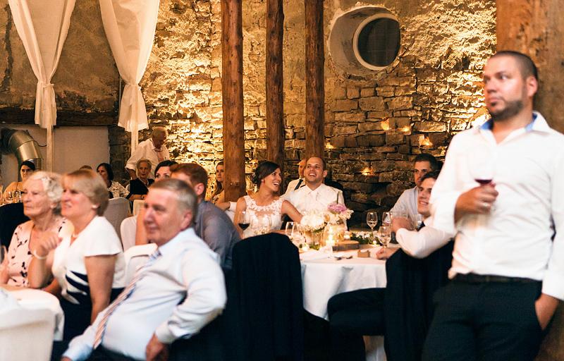 Hochzeitsreportage_Schloss_Heinsheim_0163