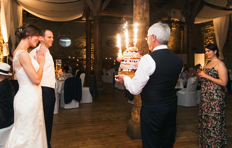 Hochzeitsreportage_Schloss_Heinsheim_0166