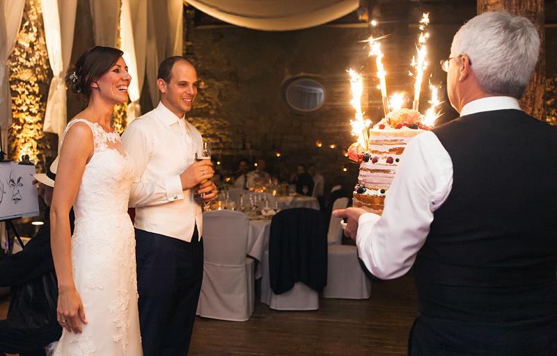 Hochzeitsreportage_Schloss_Heinsheim_0167
