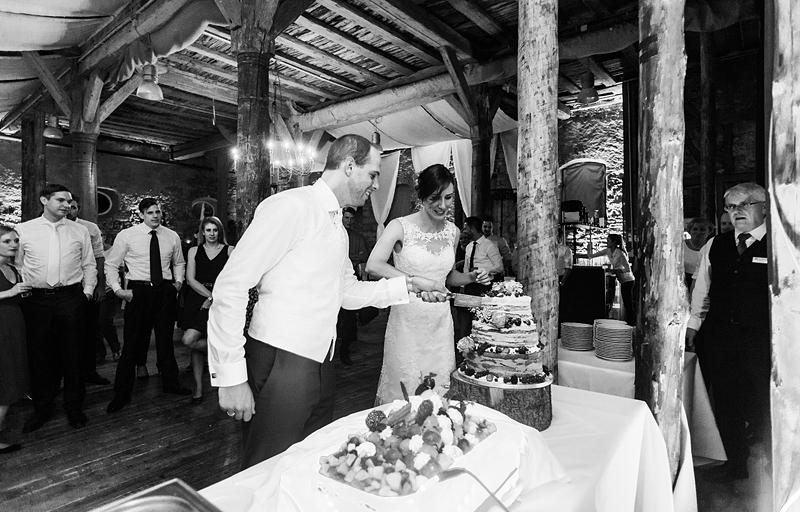 Hochzeitsreportage_Schloss_Heinsheim_0173