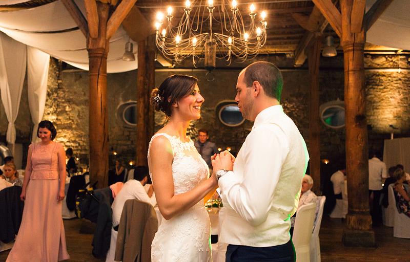 Hochzeitsreportage_Schloss_Heinsheim_0175