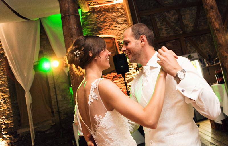 Hochzeitsreportage_Schloss_Heinsheim_0177
