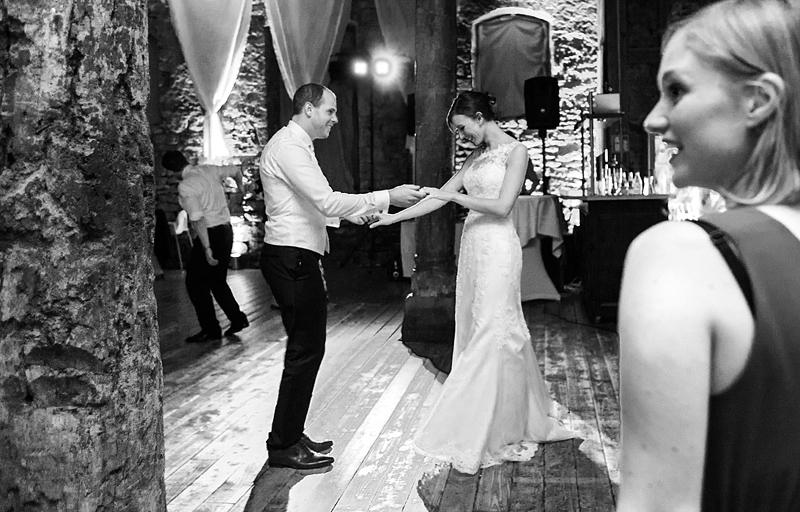 Hochzeitsreportage_Schloss_Heinsheim_0178