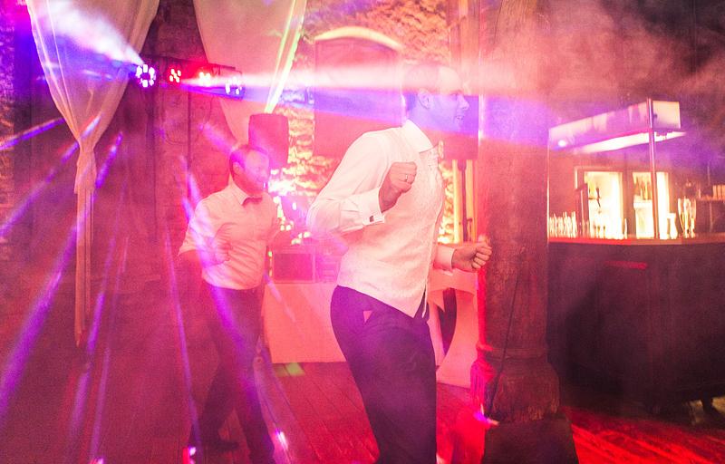 Hochzeitsreportage_Schloss_Heinsheim_0180