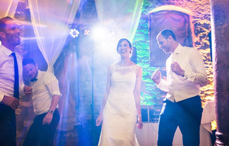 Hochzeitsreportage_Schloss_Heinsheim_0182