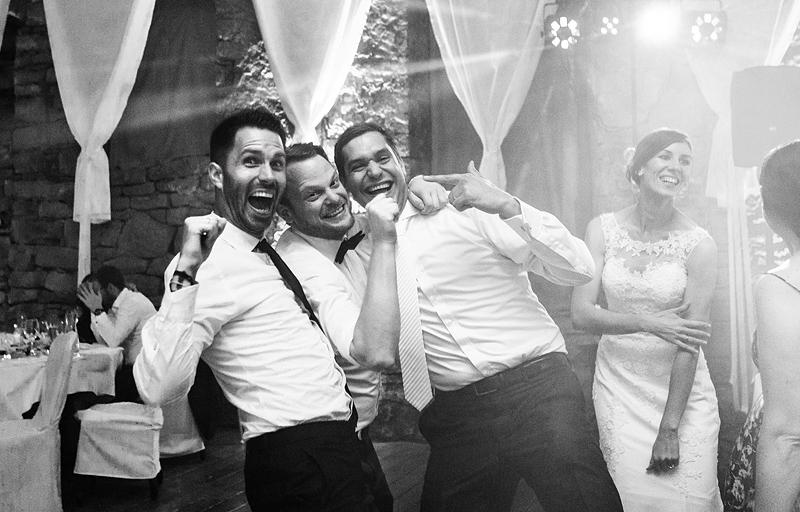 Hochzeitsreportage_Schloss_Heinsheim_0183