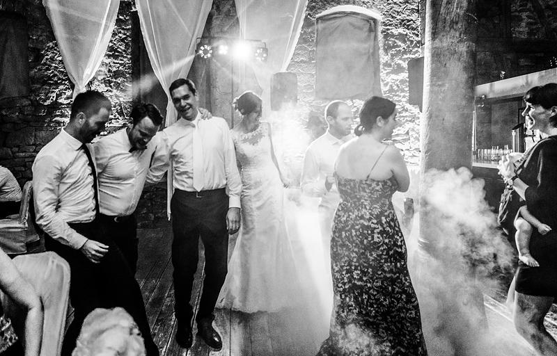 Hochzeitsreportage_Schloss_Heinsheim_0186