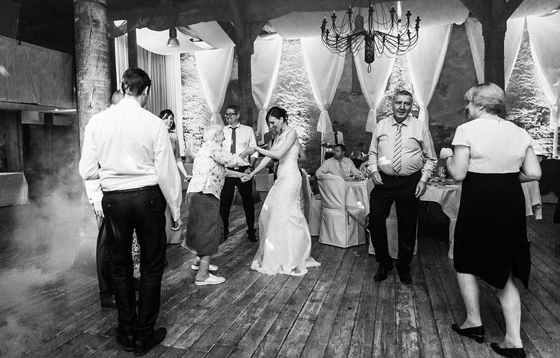 Hochzeitsreportage_Schloss_Heinsheim_0190
