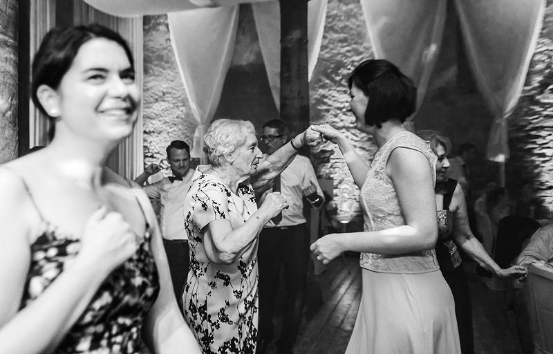 Hochzeitsreportage_Schloss_Heinsheim_0194