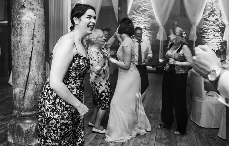 Hochzeitsreportage_Schloss_Heinsheim_0195