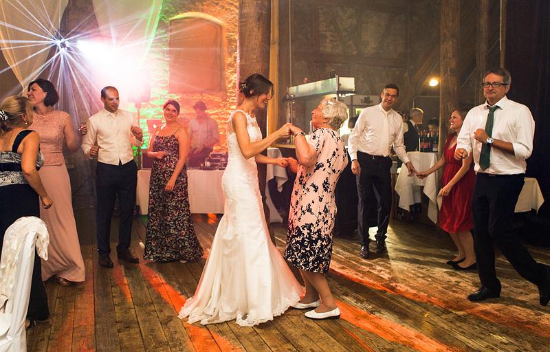 Hochzeitsreportage_Schloss_Heinsheim_0198
